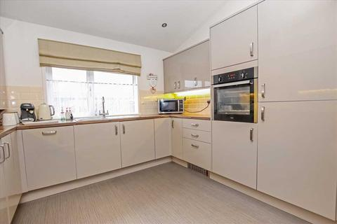 2 bedroom park home for sale - Bay Willow Road, Burton Waters