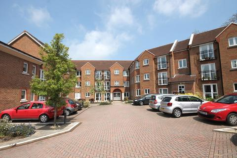 2 bedroom apartment for sale - St. Agnes Road, East Grinstead