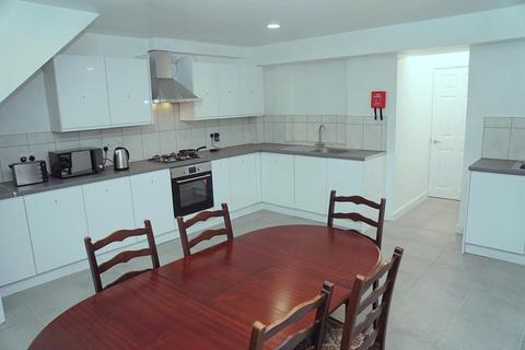 6 bedroom house share to rent - Lansdowne Street, B18