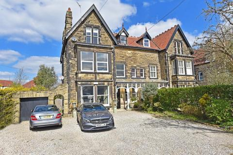 2 bedroom apartment for sale - Hookstone Chase, Harrogate