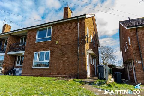 3 bedroom maisonette to rent - Highfield Lane, Quinton, B32