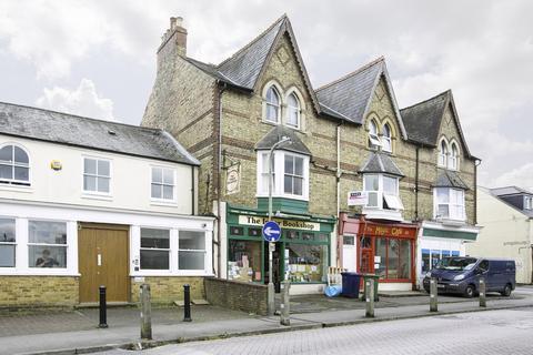 4 bedroom flat to rent - Magdalen Road, Oxford