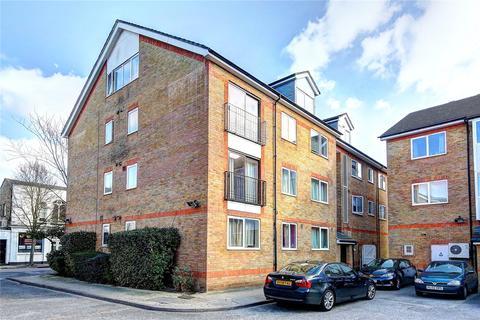 1 bedroom flat for sale - Gleneagles Court, 1 Cairngorm Close, Teddington, TW11