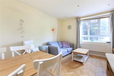 3 bedroom apartment to rent - Palmers Road, London