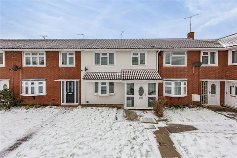 Search 3 Bed Properties For Sale In Central Basildon Onthemarket