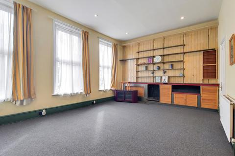 4 bedroom flat for sale - Great Western Road, Maida Hill,