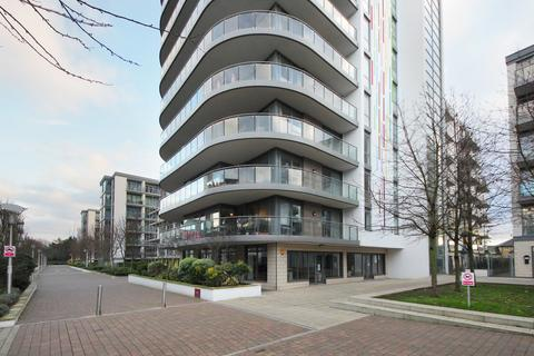 3 bedroom apartment for sale - Laval House, TW8