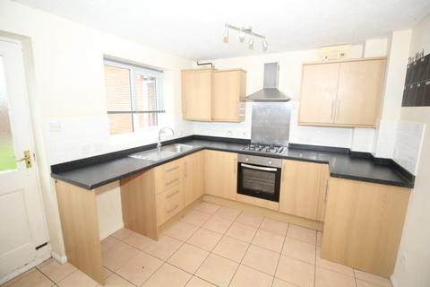 3 bedroom semi-detached house for sale - Shaw Close, Normanton, Normanton, West Yorkshire