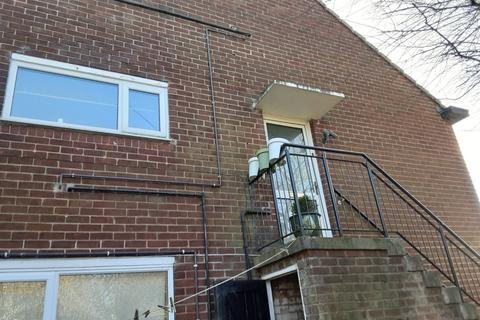 2 bedroom apartment to rent - 17 Bedford Grove, Cadishead, Manchester