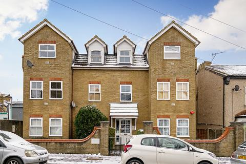 1 bedroom apartment to rent - James Court, South Woodford