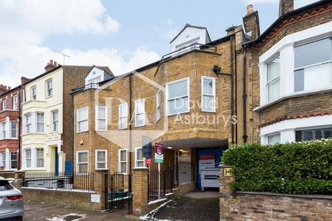 2 bedroom apartment to rent - Dresden Road, Archway, London