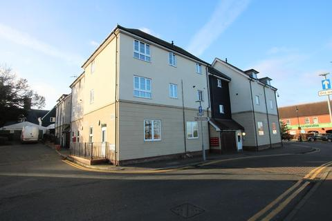 1 bedroom apartment for sale - White Hart Way, Dunmow