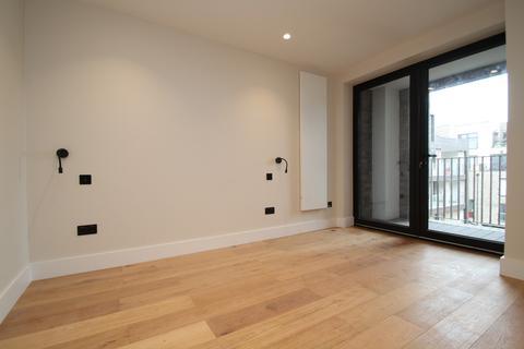 1 bedroom apartment to rent - Bow Common Lane, London
