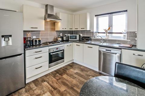 2 bedroom apartment for sale - Glen Grove, Blyth