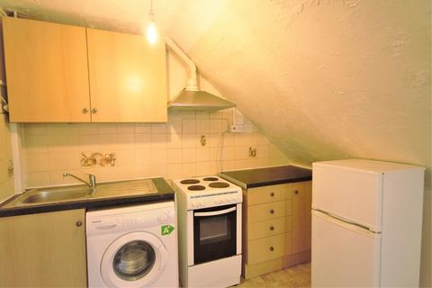 1 bedroom flat to rent - Frimley High Street, Frimley