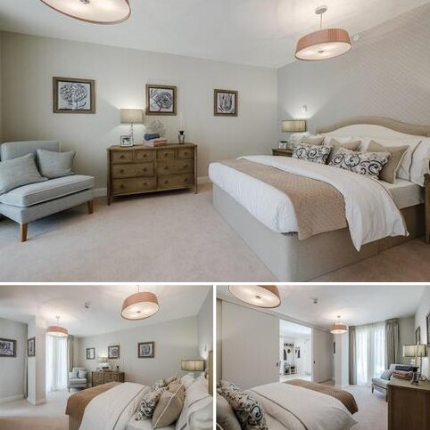 2 bedroom apartment for sale - Plot 2, Hortsley at Hortsley, Sutton Park Road, Seaford BN25