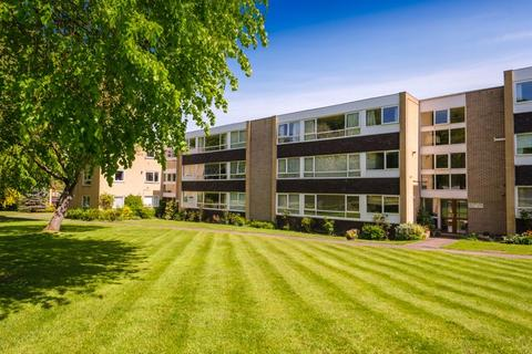 2 bedroom apartment for sale - Lime Tree Avenue, Tettenhall Wood, Wolverhampton