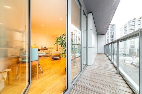 2 bedroom apartment for sale - Empire Reach, 4 Dowells Street, London, SE10