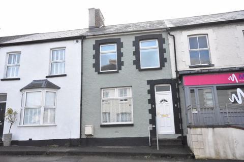 3 bedroom terraced house to rent - 32, Eastgate, Cowbridge, Vale of Glamorgan, CF71 7DG