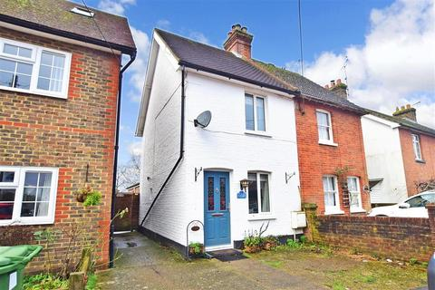 2 bedroom semi-detached house for sale - South Street, Partridge Green, Horsham, West Sussex