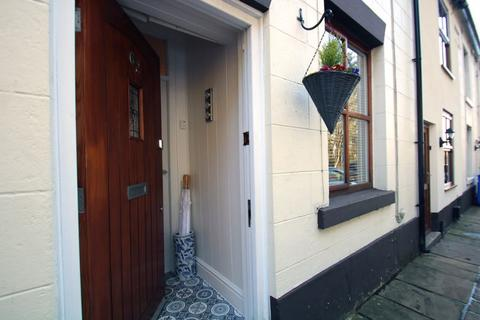 2 bedroom cottage for sale - Mottram Old Road, Gee Cross