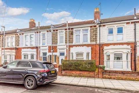 3 bedroom terraced house for sale - Kensington Road, Portsmouth