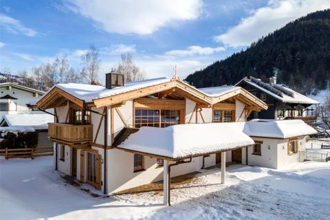 2 bedroom house - Chalet 1, Kitzbuhel, Tirol, Austria
