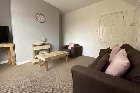 2 bedroom terraced house to rent - Ariel Street, Ashington, NE63 9NQ