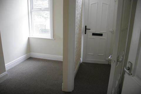 1 bedroom flat to rent - Ariel Street, Ashington, NE63 9EZ