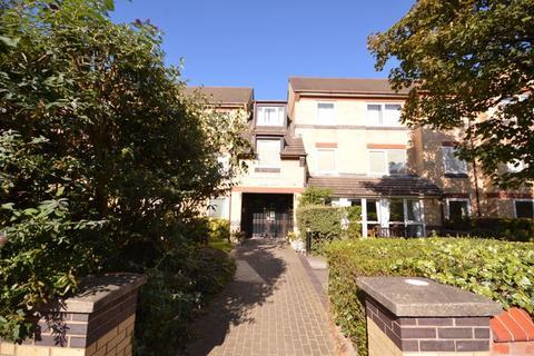 1 bedroom flat for sale - Riversdale Road, West Kirby