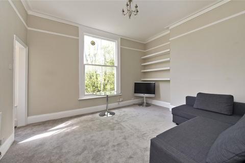 1 bedroom apartment for sale - Cambridge Gardens, London, UK, W10