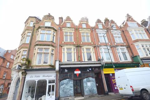 7 bedroom flat for sale - Queens Road, Bournemouth
