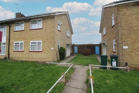 2 bedroom property for sale - Langley Green, Crawley