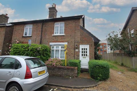 3 bedroom semi-detached house for sale - West Green, Crawley