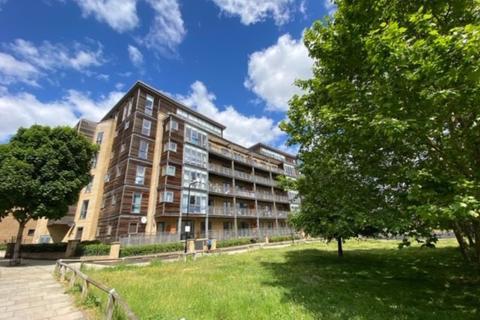 2 bedroom apartment to rent - Clapton E5