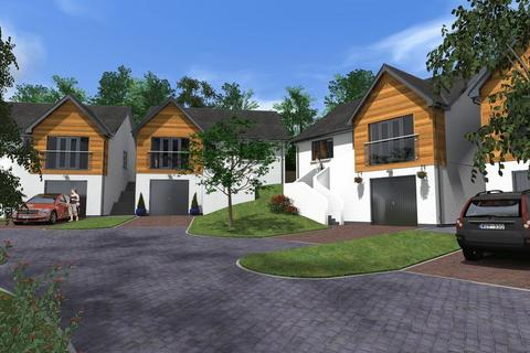 3 bedroom detached bungalow for sale - Martinique Grove, Torquay