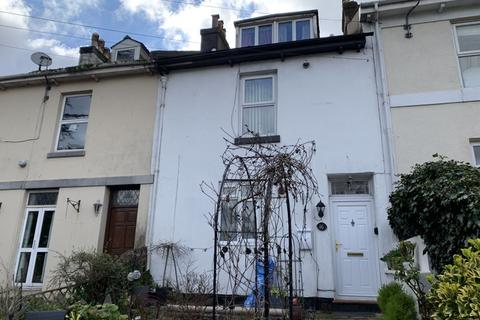 1 bedroom apartment to rent - Abbey Road, Torquay