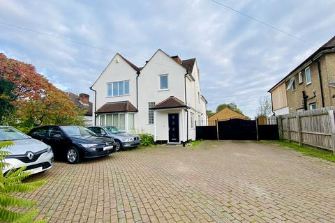 1 bedroom in a house share to rent - Milton Road, Cambridge,