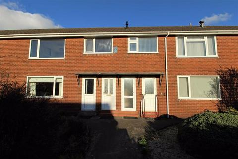 2 bedroom apartment to rent - Ridgeway Court, Lytham St. Annes, Lancashire