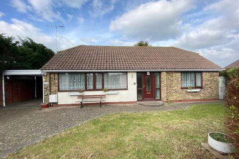 2 bedroom bungalow for sale - The Grove, Ferring, Worthing