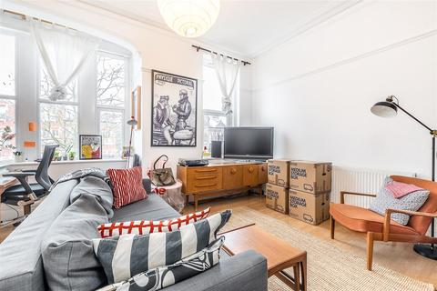 1 bedroom flat to rent - Herne Hill, London