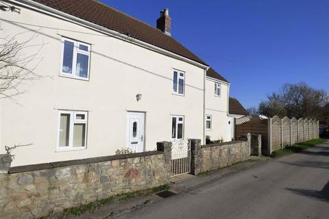 4 bedroom cottage for sale - FANTASTIC RURAL SETTING