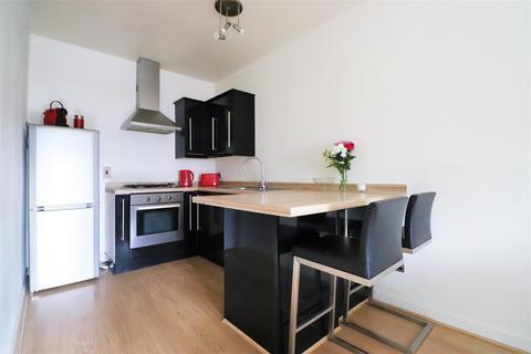 1 bedroom property for sale - Bexley High Street, Bexley, kent
