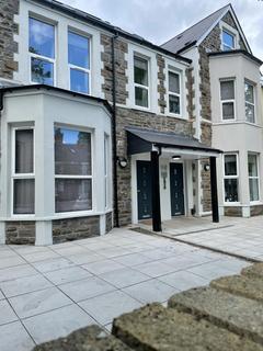 2 bedroom flat to rent - Richmond Parc, Richmond Road, Cardiff