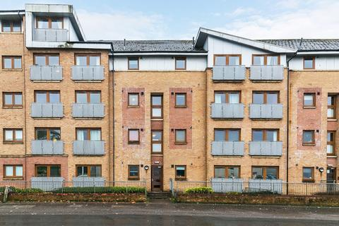 2 bedroom flat for sale - Possil Road, Possilpark, Glasgow, G4
