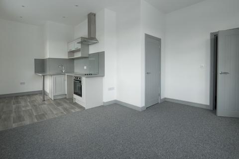 1 bedroom apartment for sale - Le Strange Terrace, Hunstanton, PE36