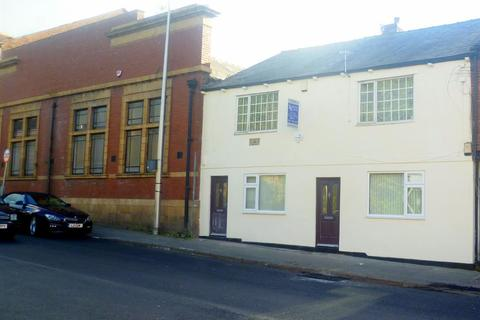 1 bedroom flat to rent - Castle Street Tyldesley Manchester