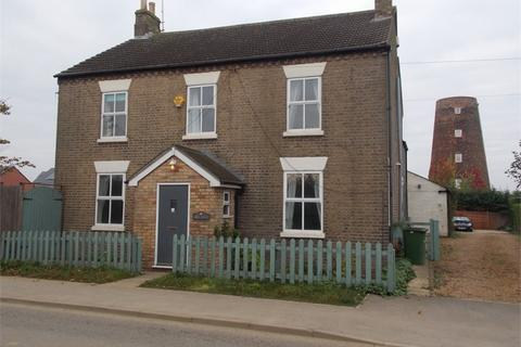 1 bedroom in a house share to rent - Peterborough Road, Farcet, Peterborough