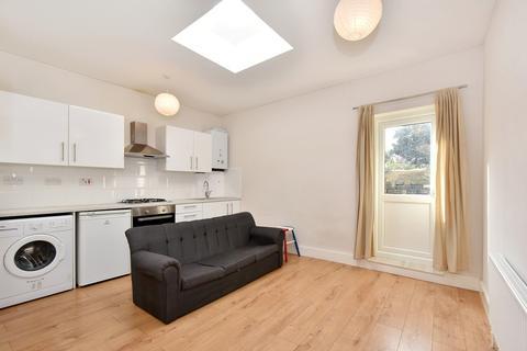 2 bedroom flat to rent - North End Road, West Kensington, SW6