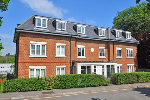 1 bedroom apartment to rent - Ludlow Road